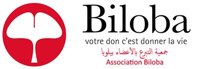 BILOBA